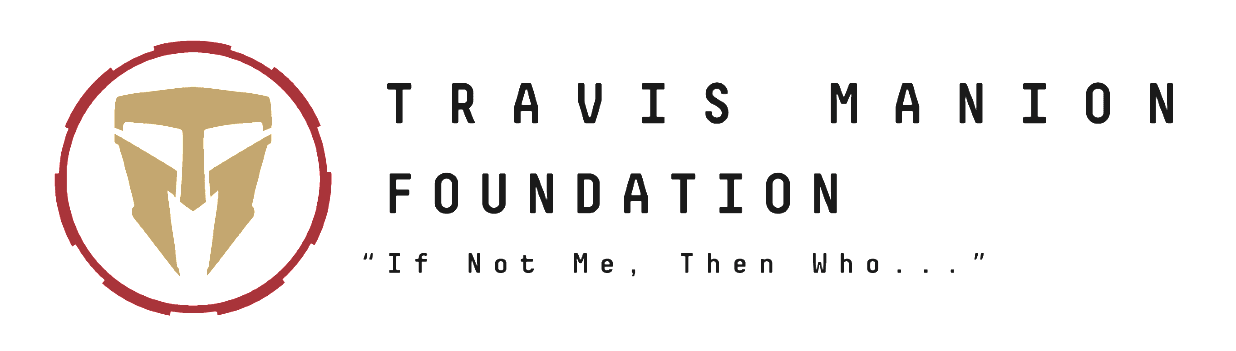 Travis Manion Foundation2