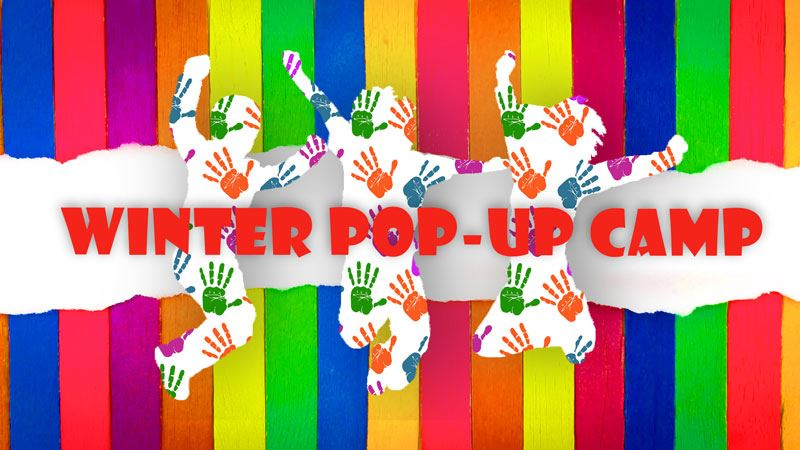 Winter-Pop-Up-Camp logo