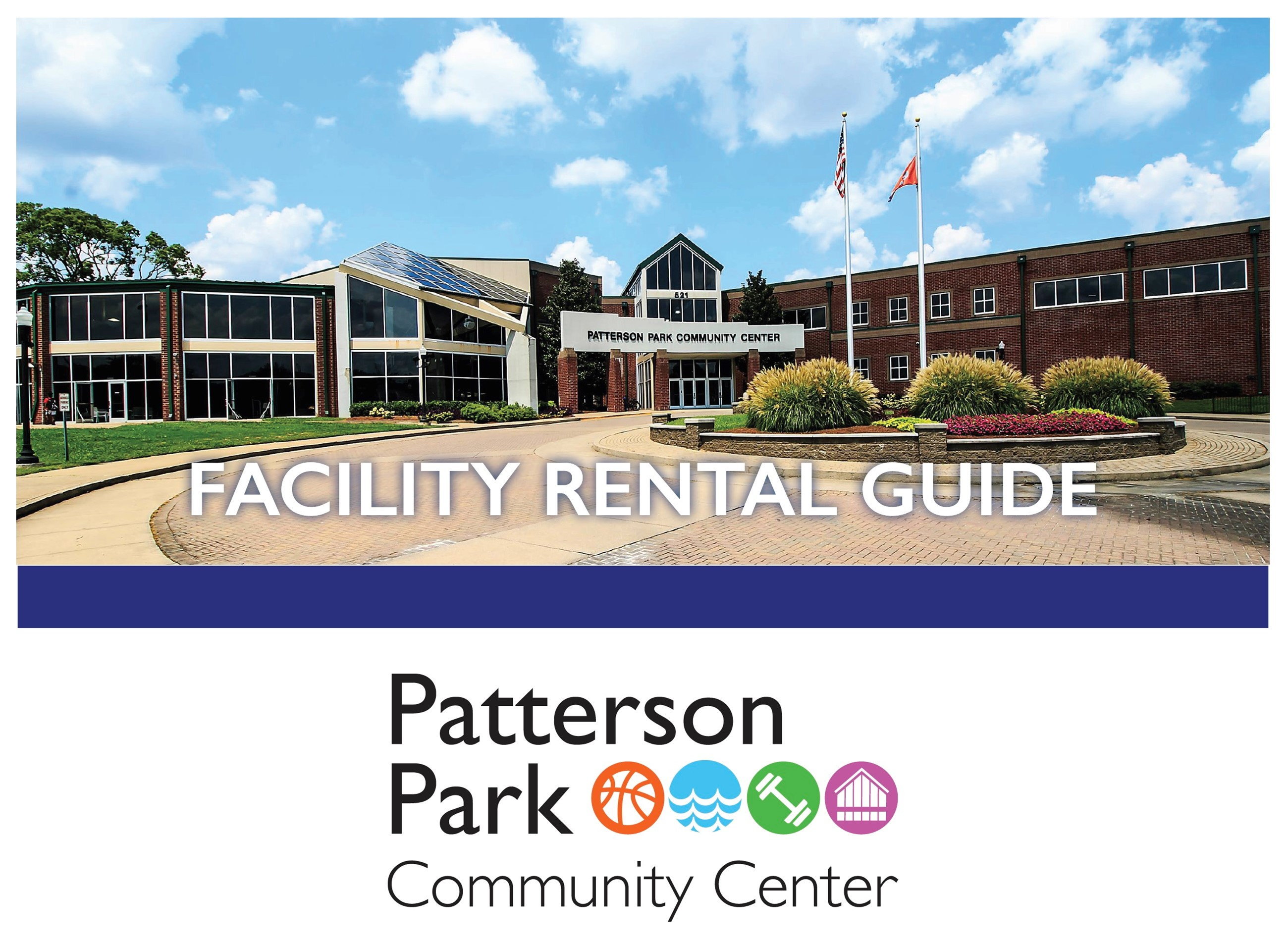 PPCC Rental Guide