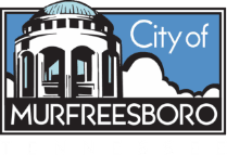 City of Murfreesboro Tennessee
