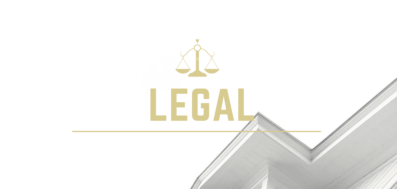 Legal graphic