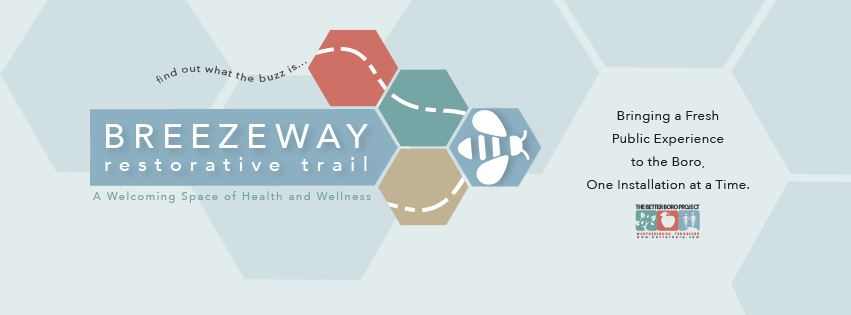 Breezeway Restorative Trail logo Facebook-Banner