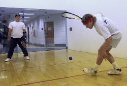 Adult Racquetball.png