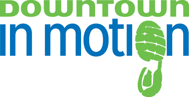 Downtown_in_Motion_LOGO.jpg