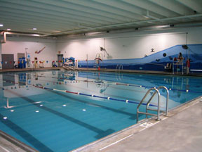 SportsCom Indoor Pool.jpg