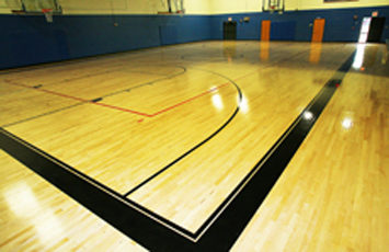 Mcfadden refinished gym floor.jpg