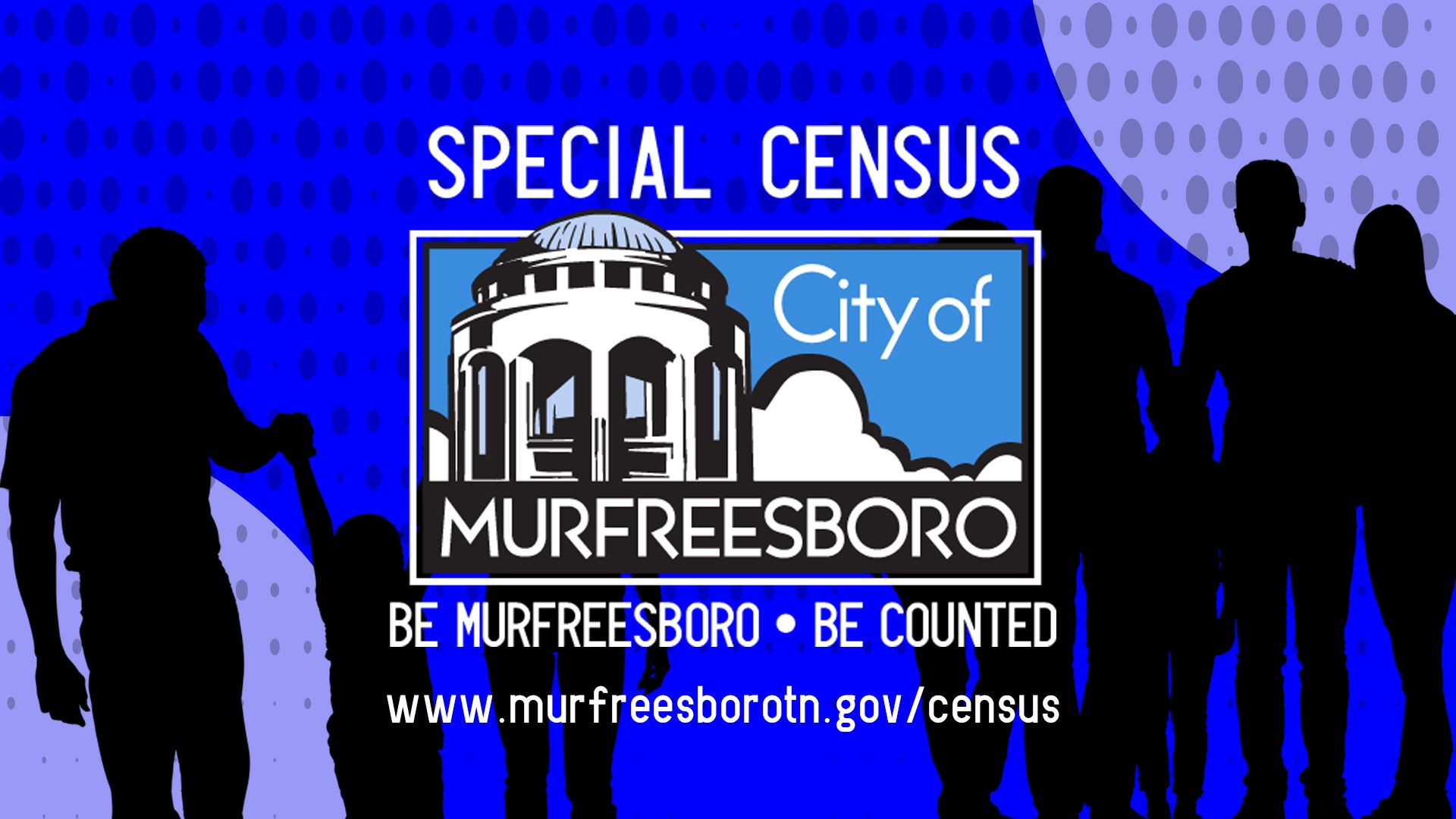Special Census Background for Website Thumbnail (NEWSFLASH)
