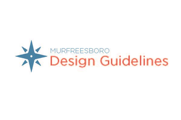 Design Guideline Mark
