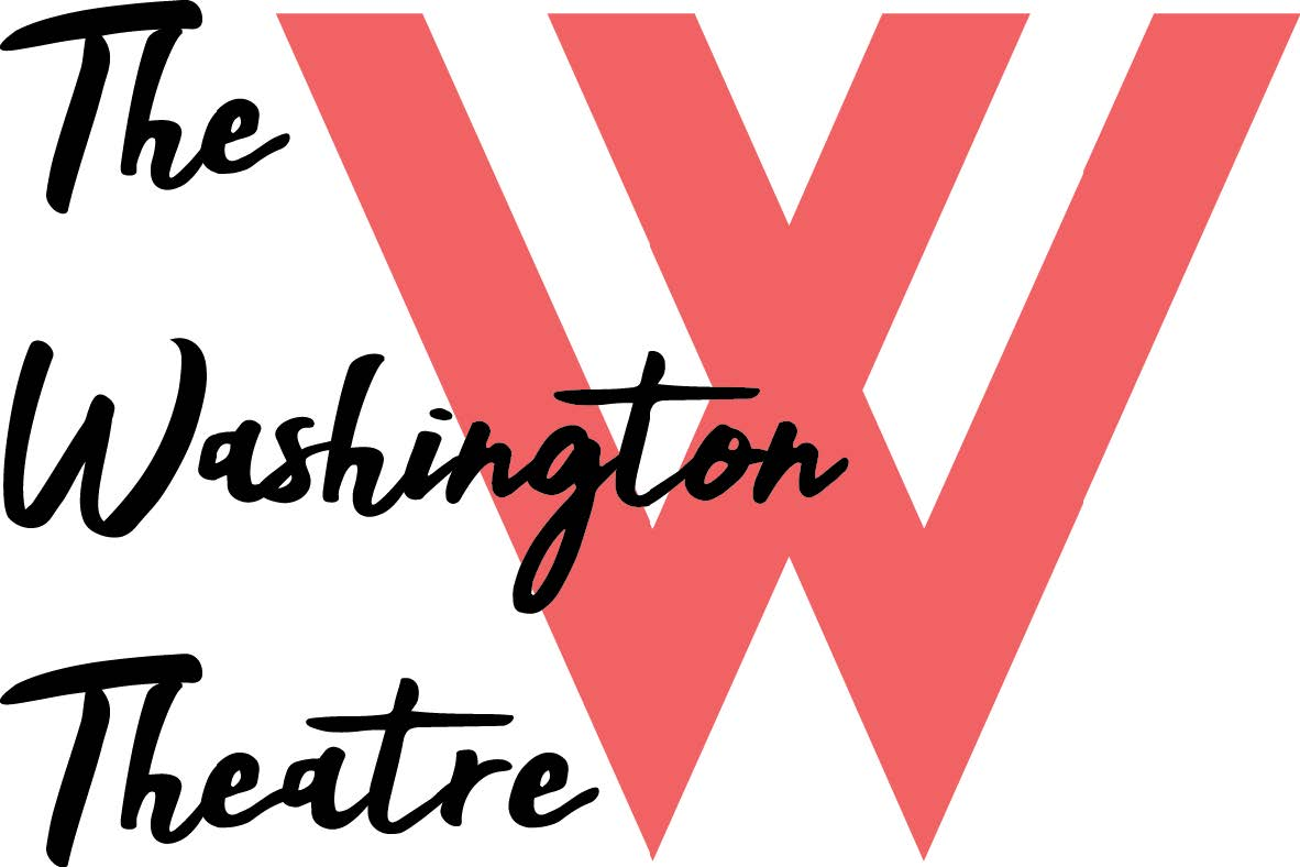 Washinton Theater