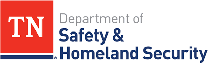 TN Department of Safety and Homeland Security