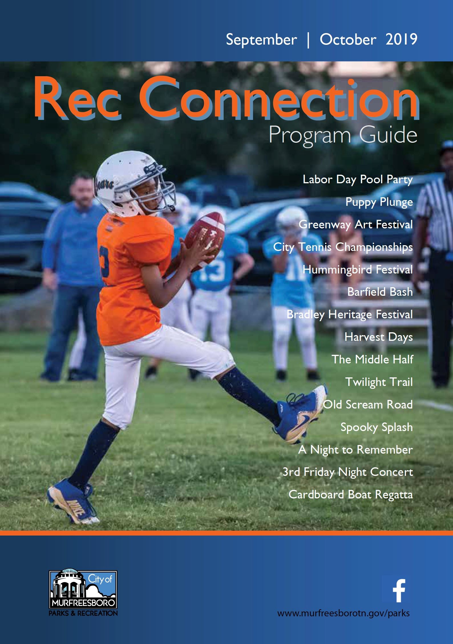 RC Sept Oct Front Cover FNL