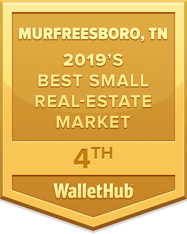 Badges-Murfreesboro(real-estate)