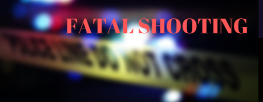 Fatal Shooting GFX