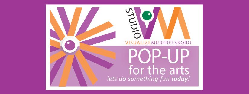 Pop-Up-for-the-arts logo