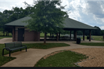Barfield Park Pavillion
