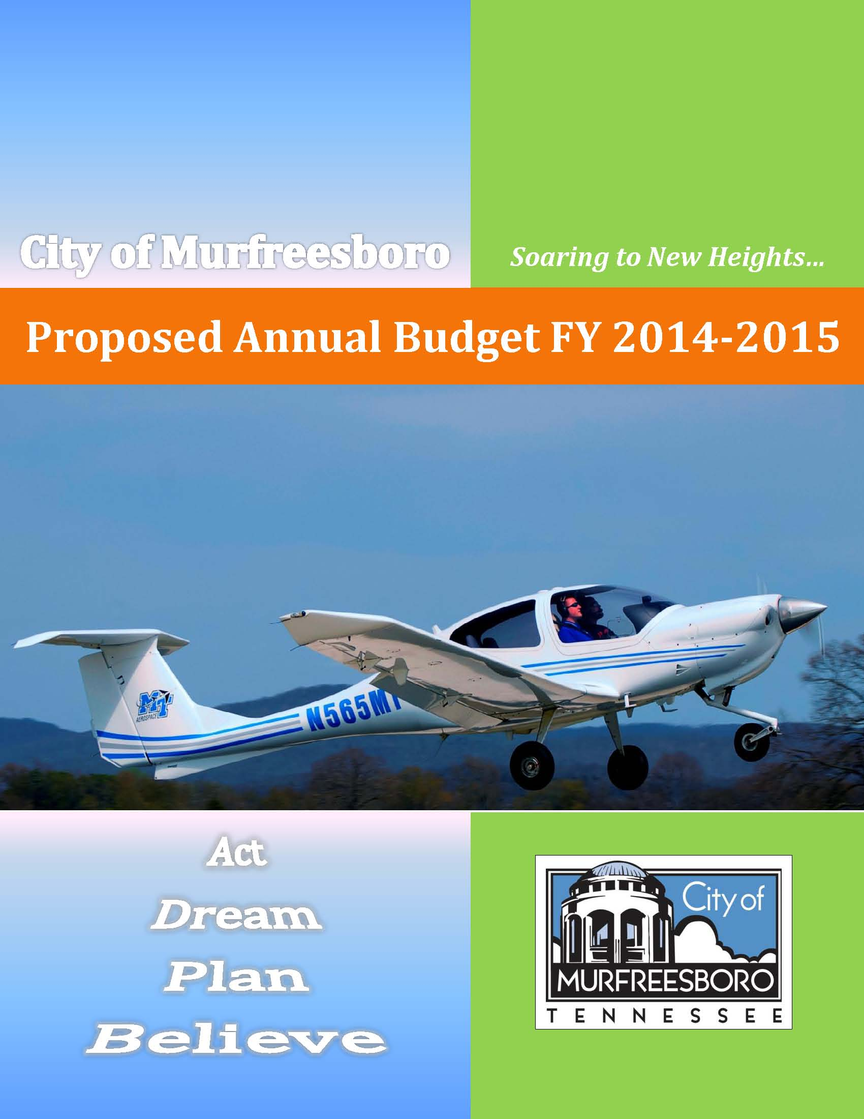 Budget cover 2015 - rev - Option 11 - final.jpg