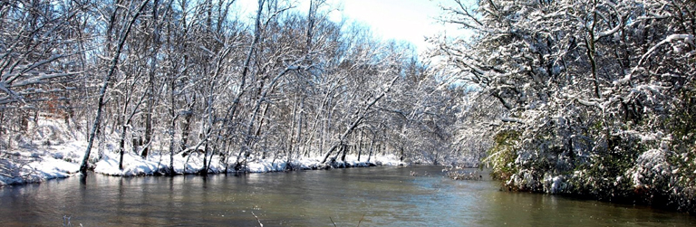 stones river snow cropped - color corrected.jpg