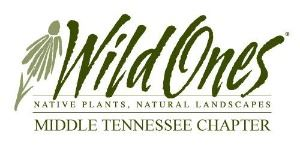 Wild Ones-Mid TN-Logo