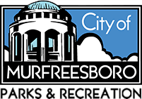 City of Murfreesboro Parks and Recreation