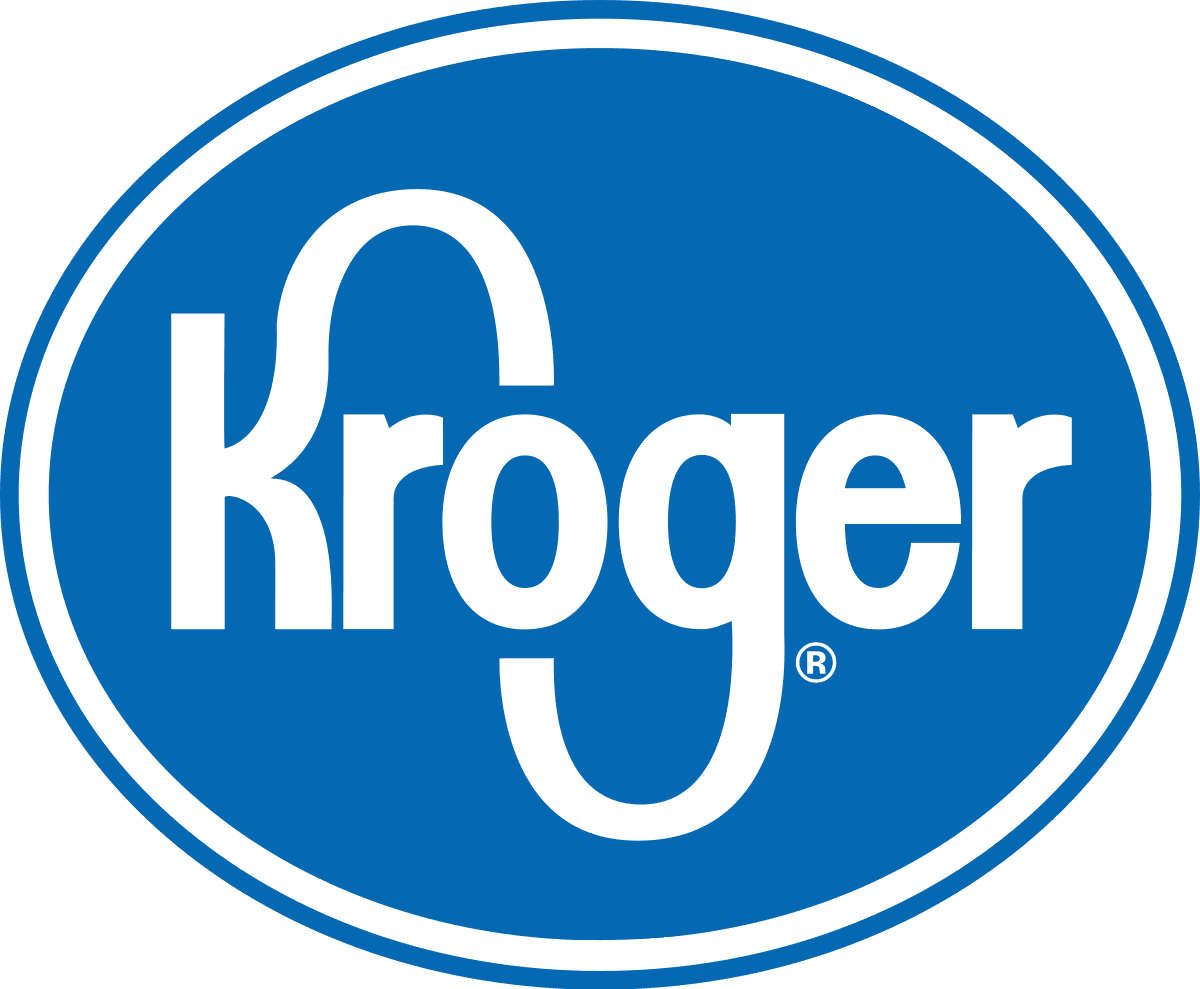 Current_Kroger_logo.svg Opens in new window